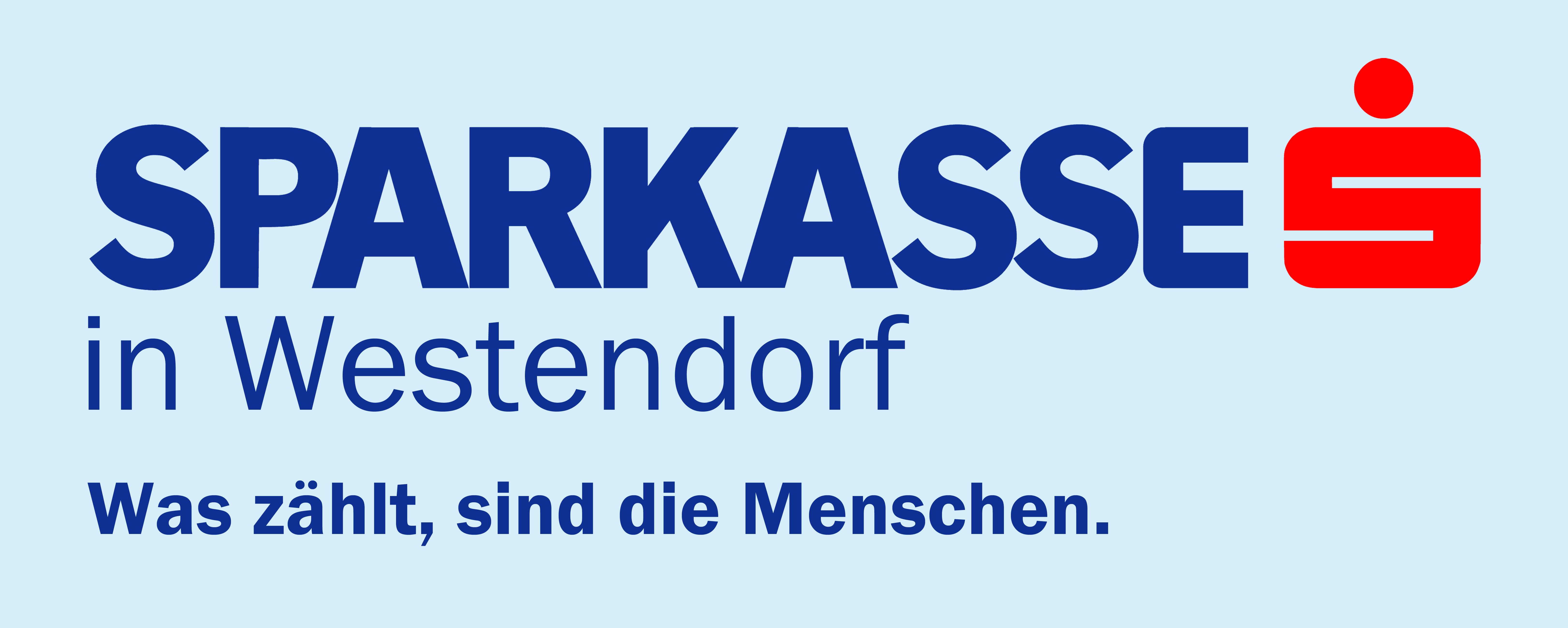 LogoSPK_Westendorf