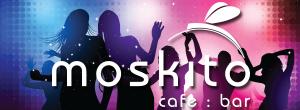 banner_skiwelt_moskito