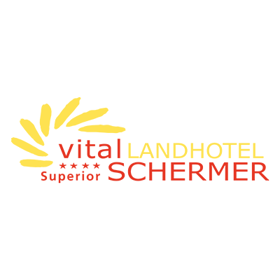 logo-vitalhotel-schermer