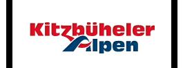 tvb-kitzbueheler-alpen